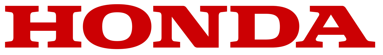 Honda Logo photo - 1