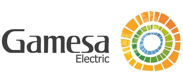 Honduras Electric Logo photo - 1
