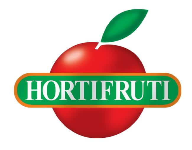 Hortifrut Logo photo - 1