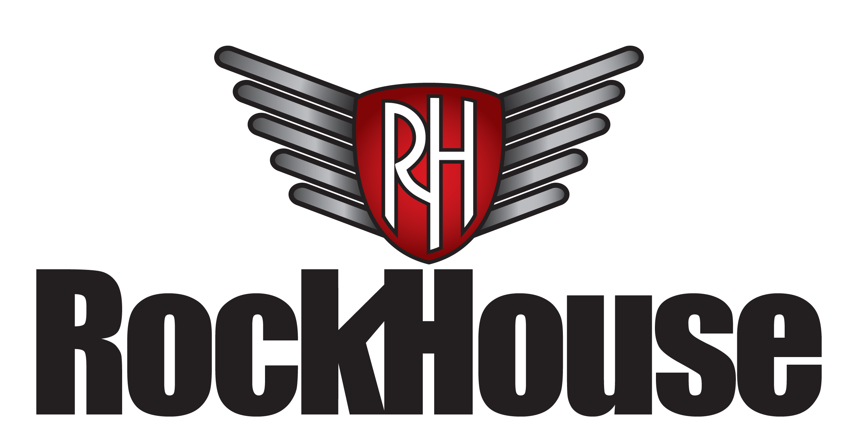 House Rock Logo photo - 1
