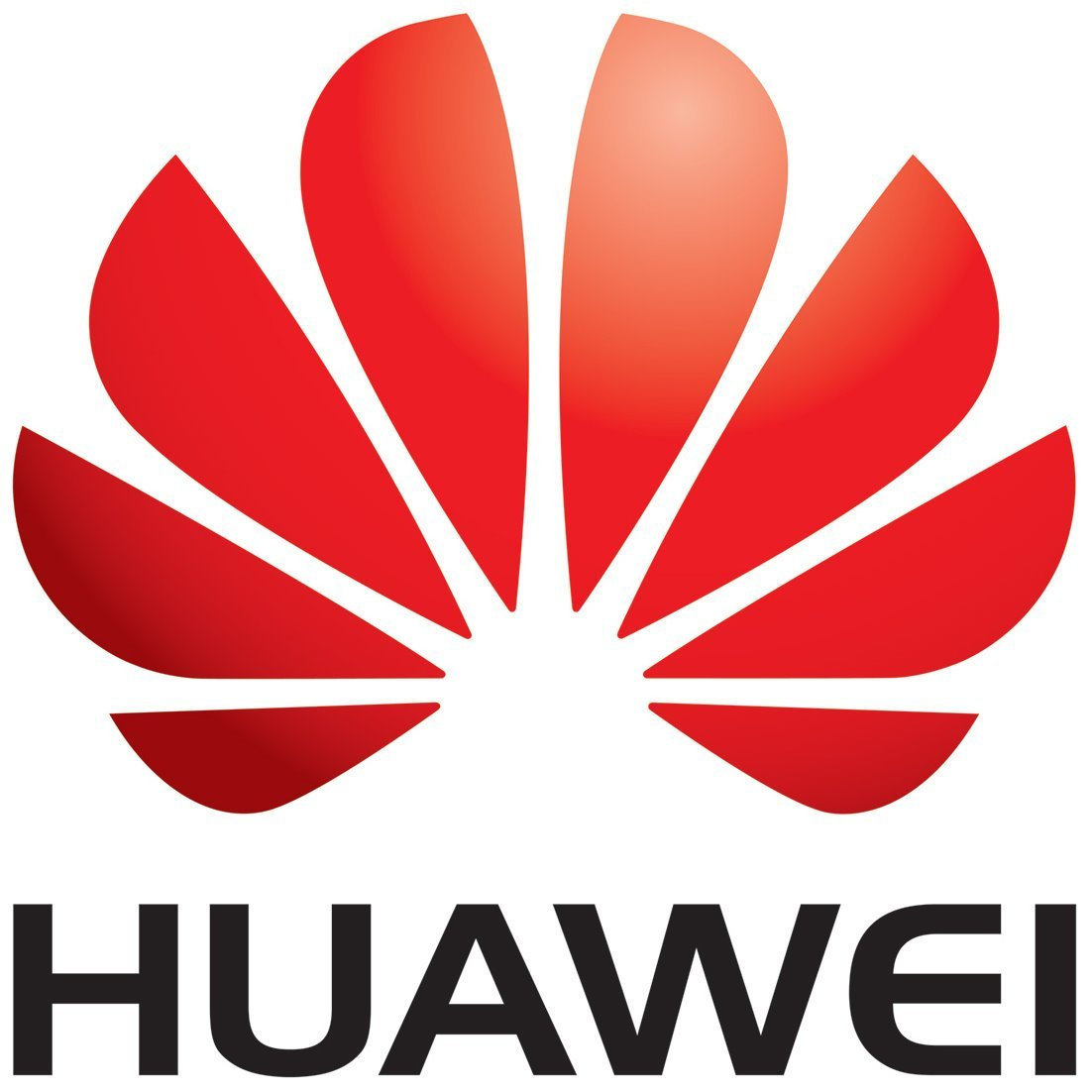 Huawei Logo photo - 1