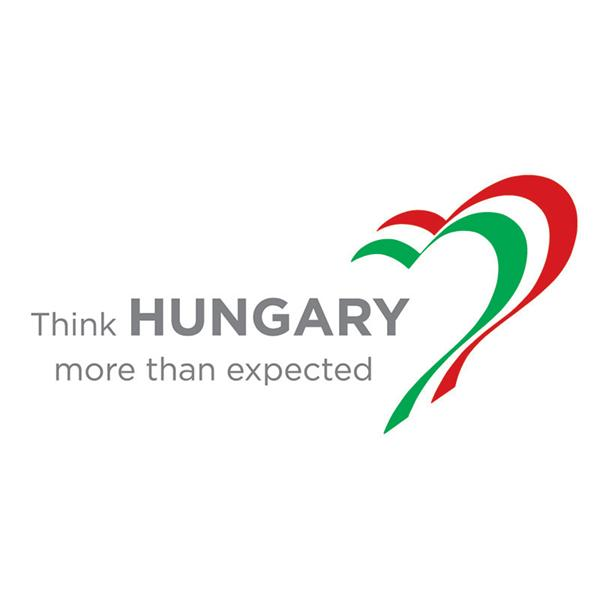 Hungarian SimWorld Logo photo - 1