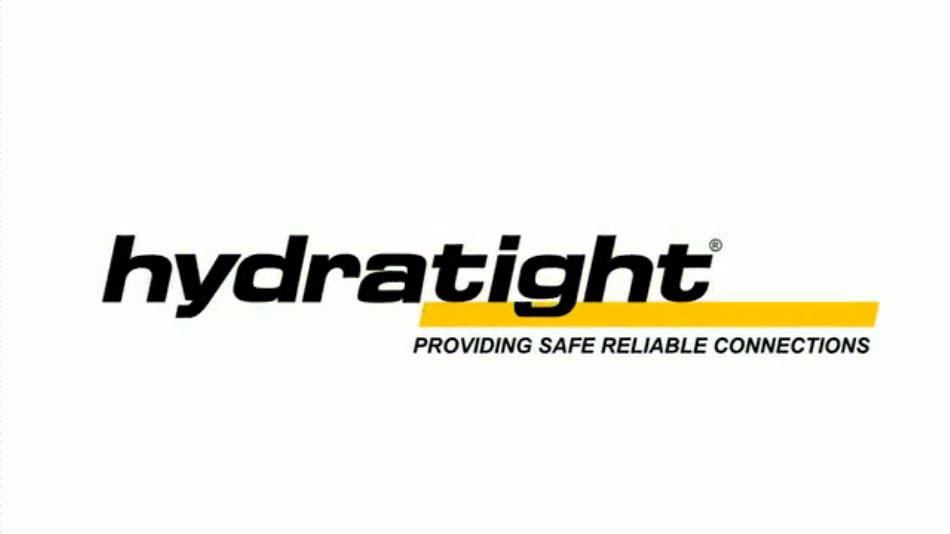 Hydratight Logo photo - 1