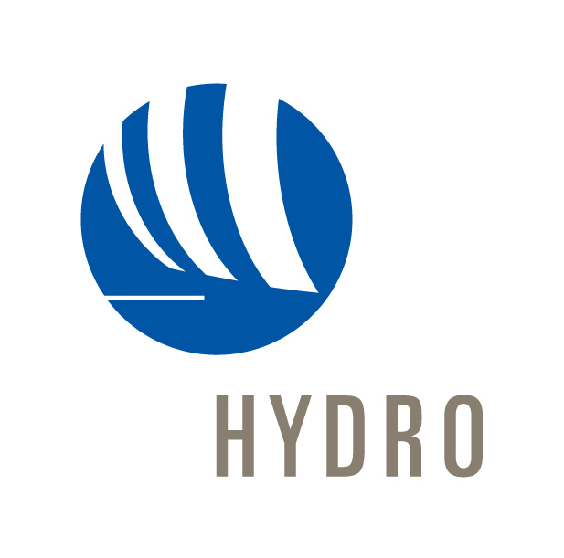 Hydro NS Logo photo - 1