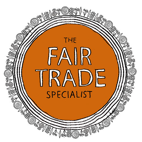 IC Trade Logo photo - 1