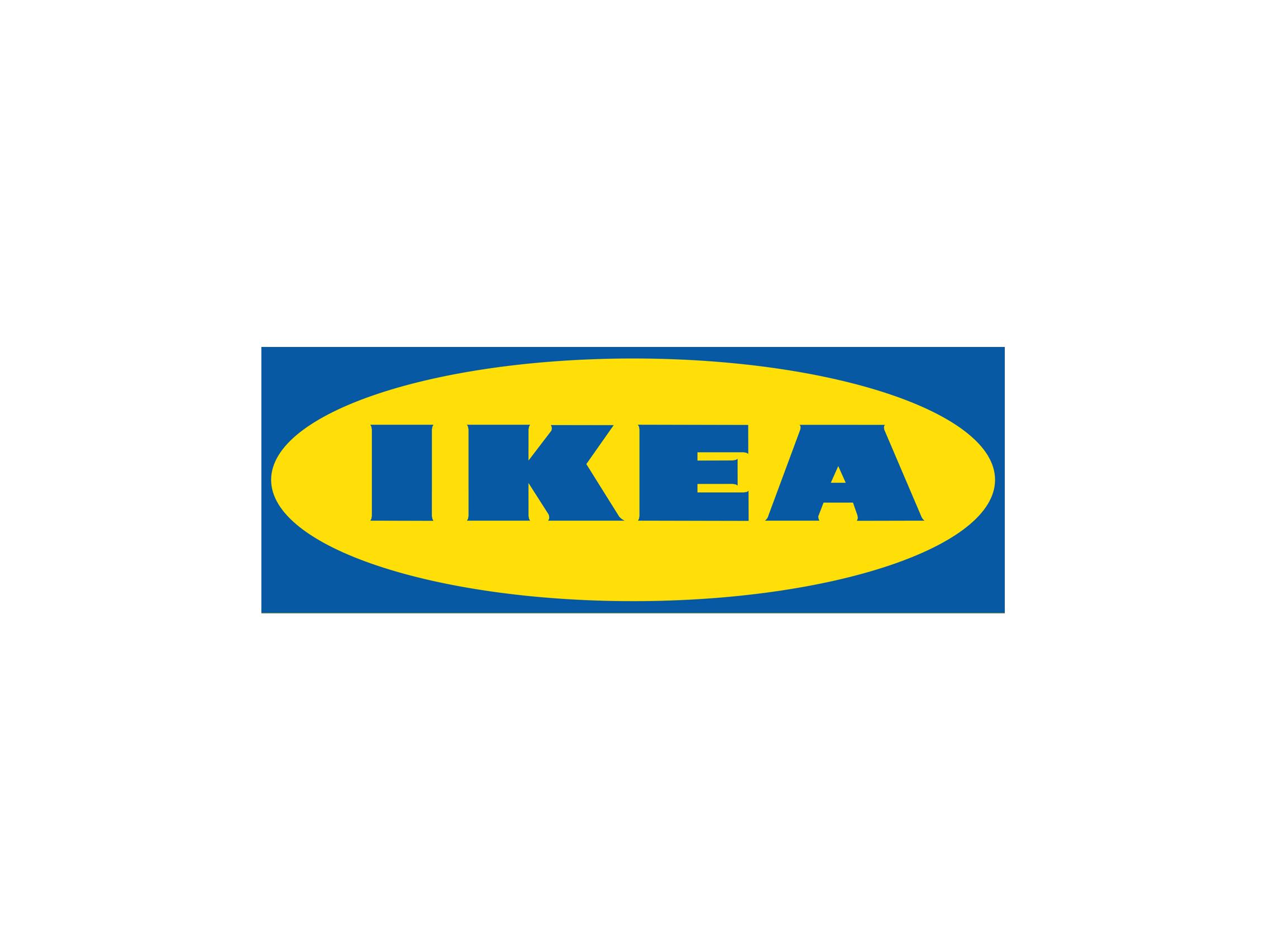 ICEA Logo photo - 1
