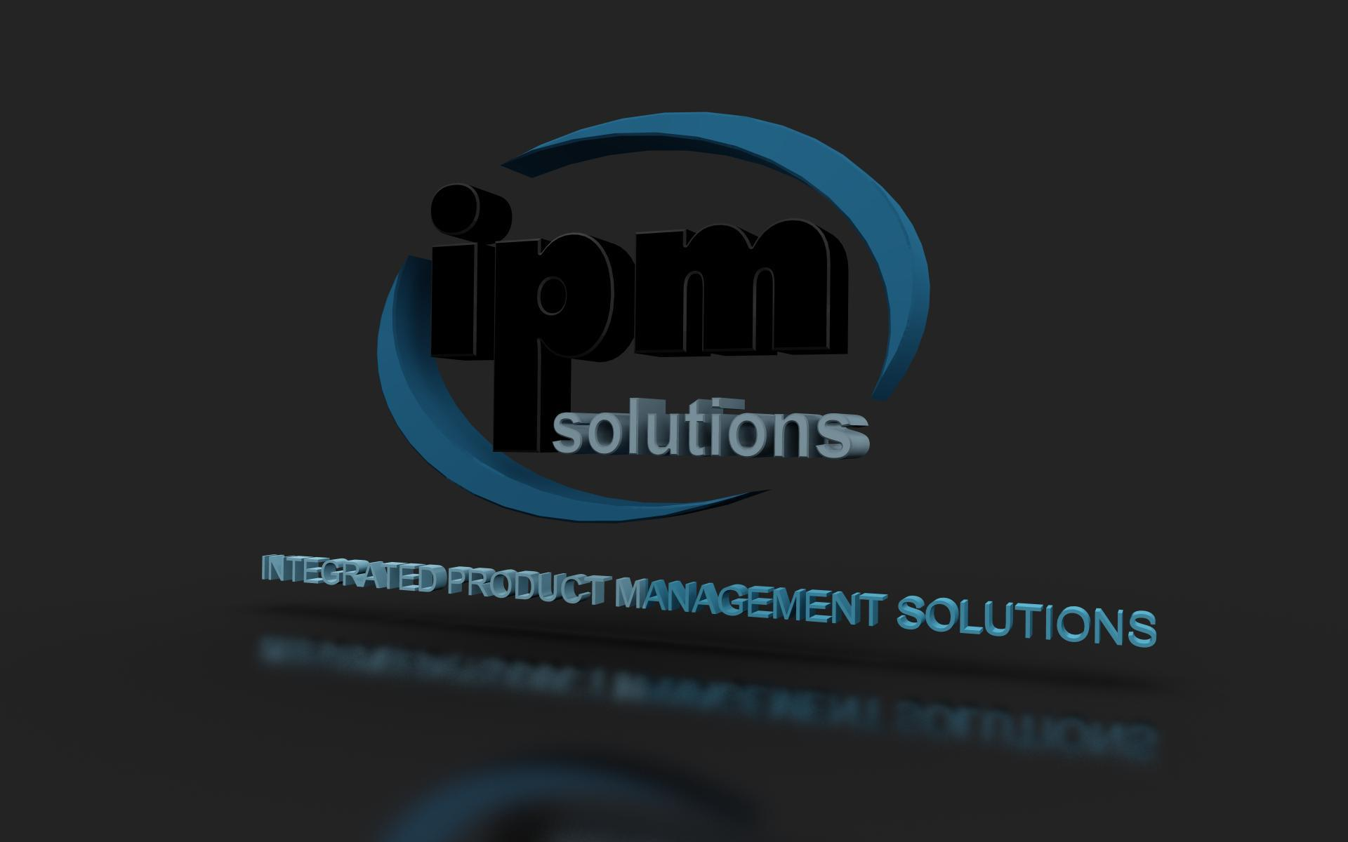 IPM ENGINEERING s.r.o. Logo photo - 1