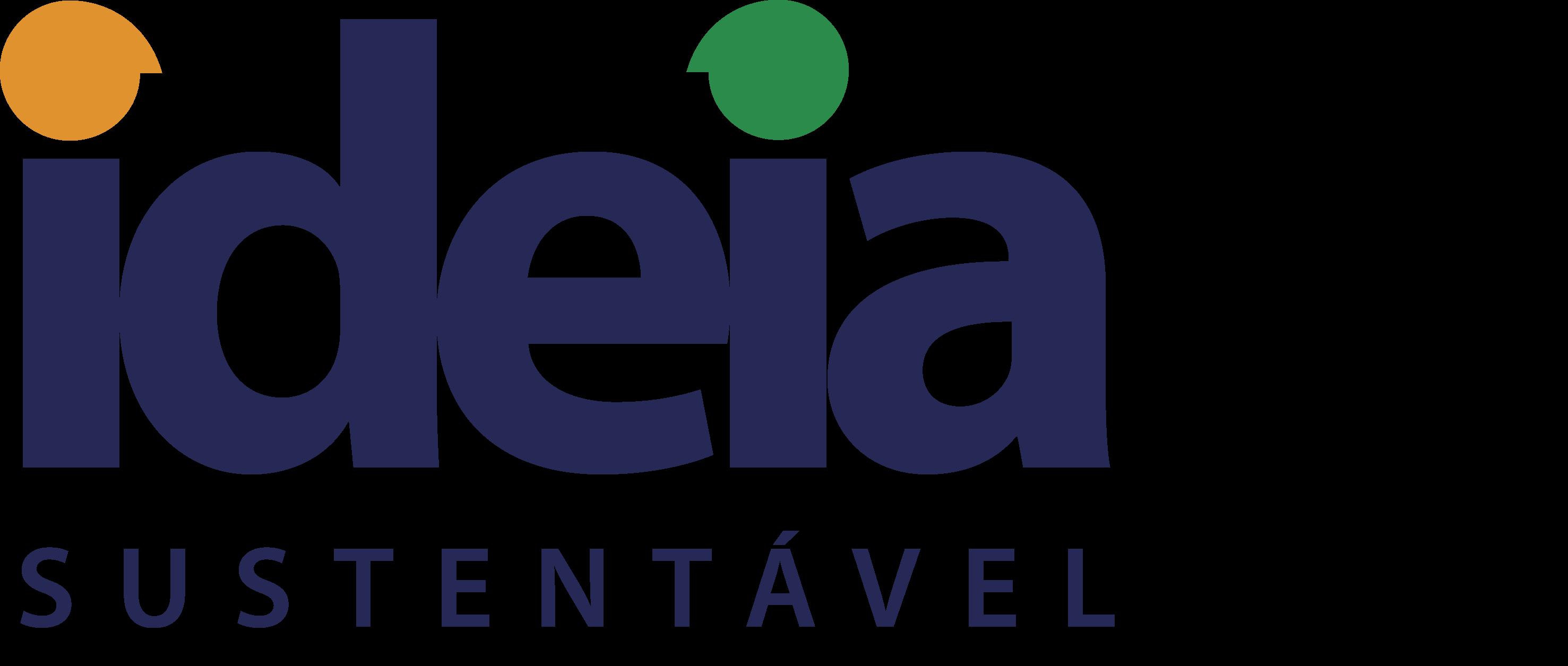 Ideia Propaganda 3d Logo photo - 1