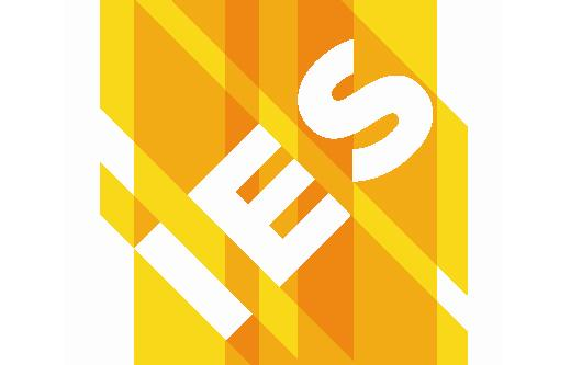 Illuminating Engineering Society (IES) Logo photo - 1