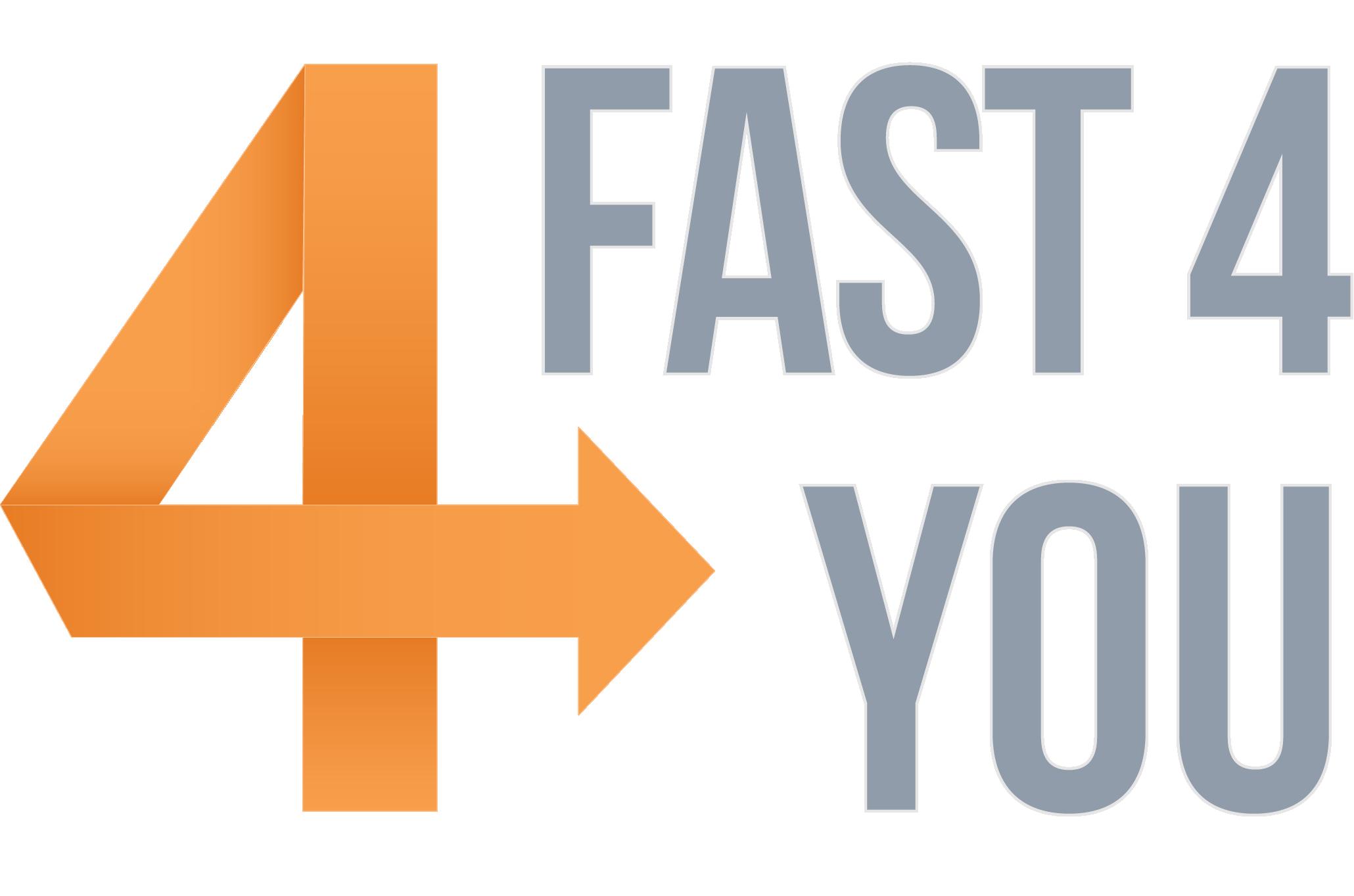 Image4you Logo photo - 1