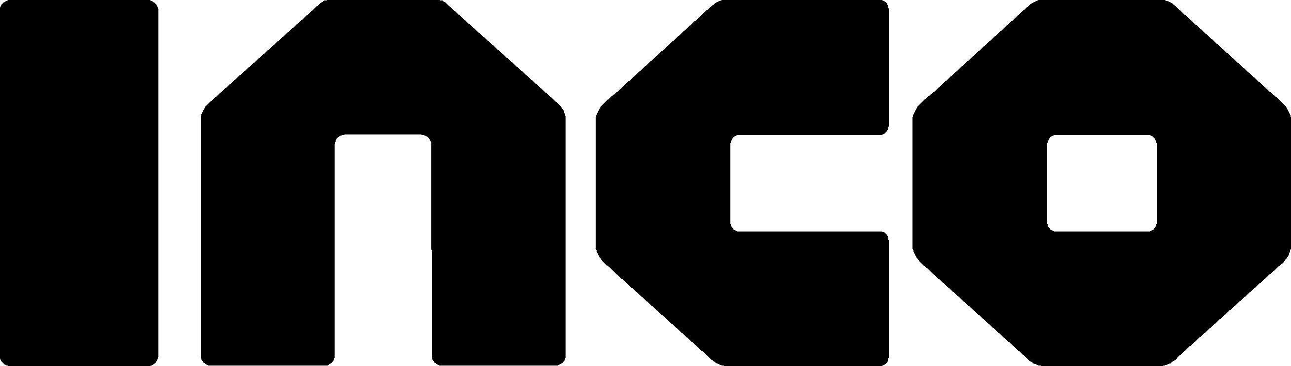 Inco Logo photo - 1