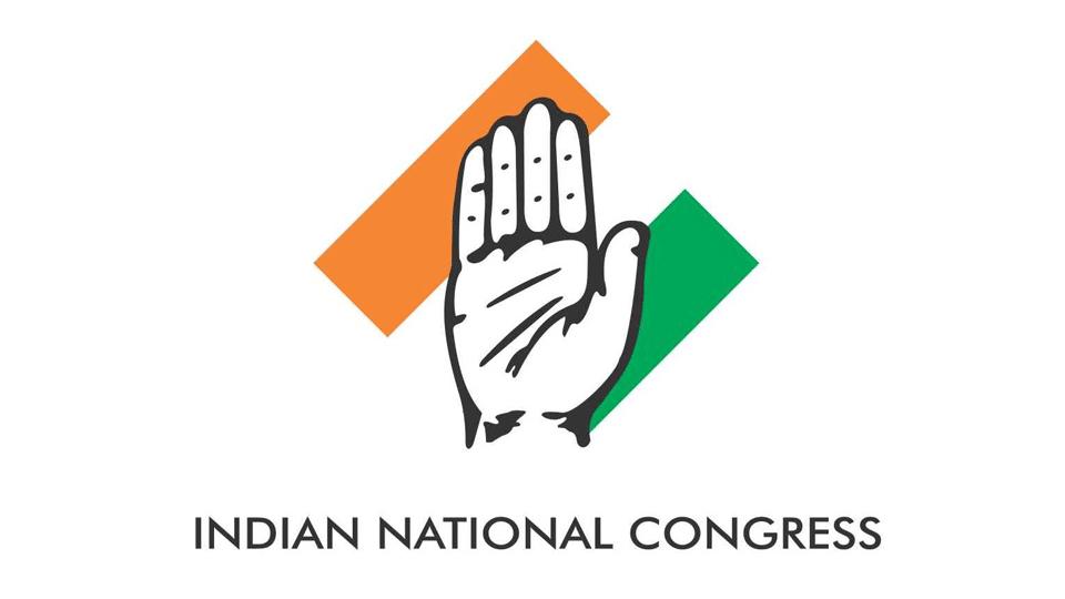 Indian Roads Congress Logo photo - 1