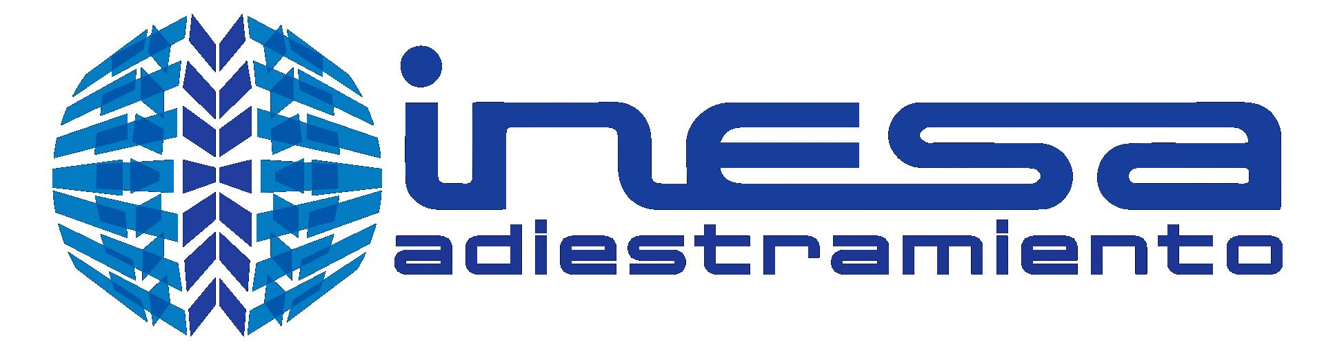 Inesa Logo photo - 1