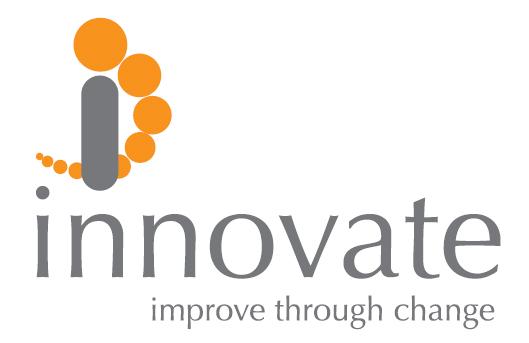 Innovitel Logo photo - 1