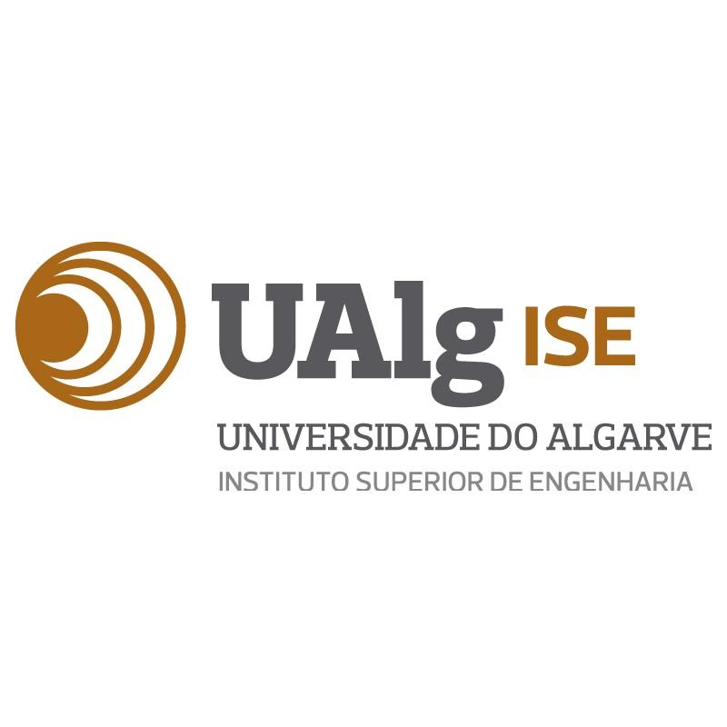 Instituto Baiano de Engenharia Civil Logo photo - 1