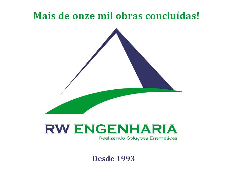 Instituto Mineiro de Engenharia Civil Logo photo - 1