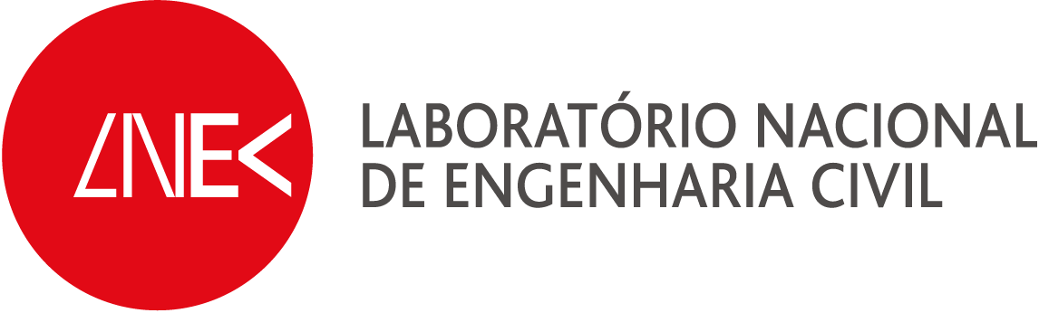 Instituto Nacional de Engenharia Civil Logo photo - 1