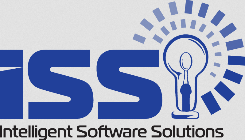 Intelligent Solutions Logo photo - 1