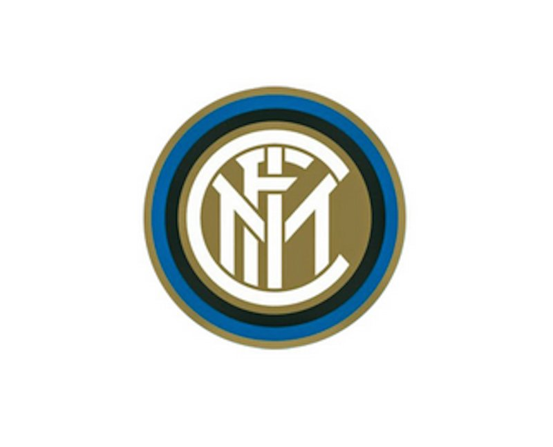 Inter Logo photo - 1