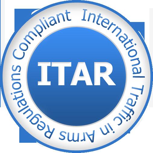 Izotar Logo photo - 1