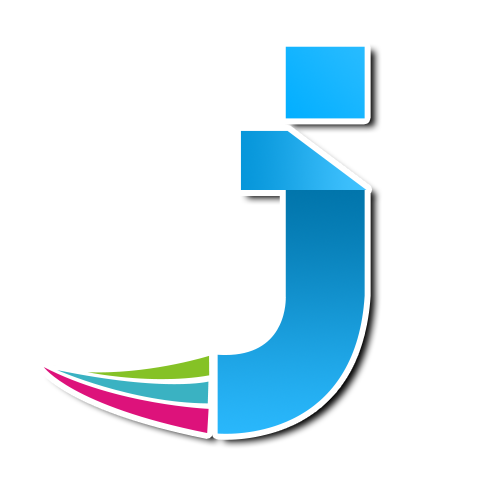 J Style Logo About Of Logos