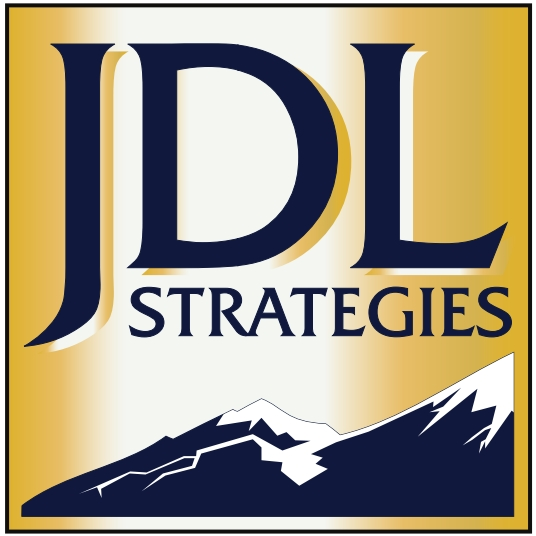 JDL9 Logo photo - 1
