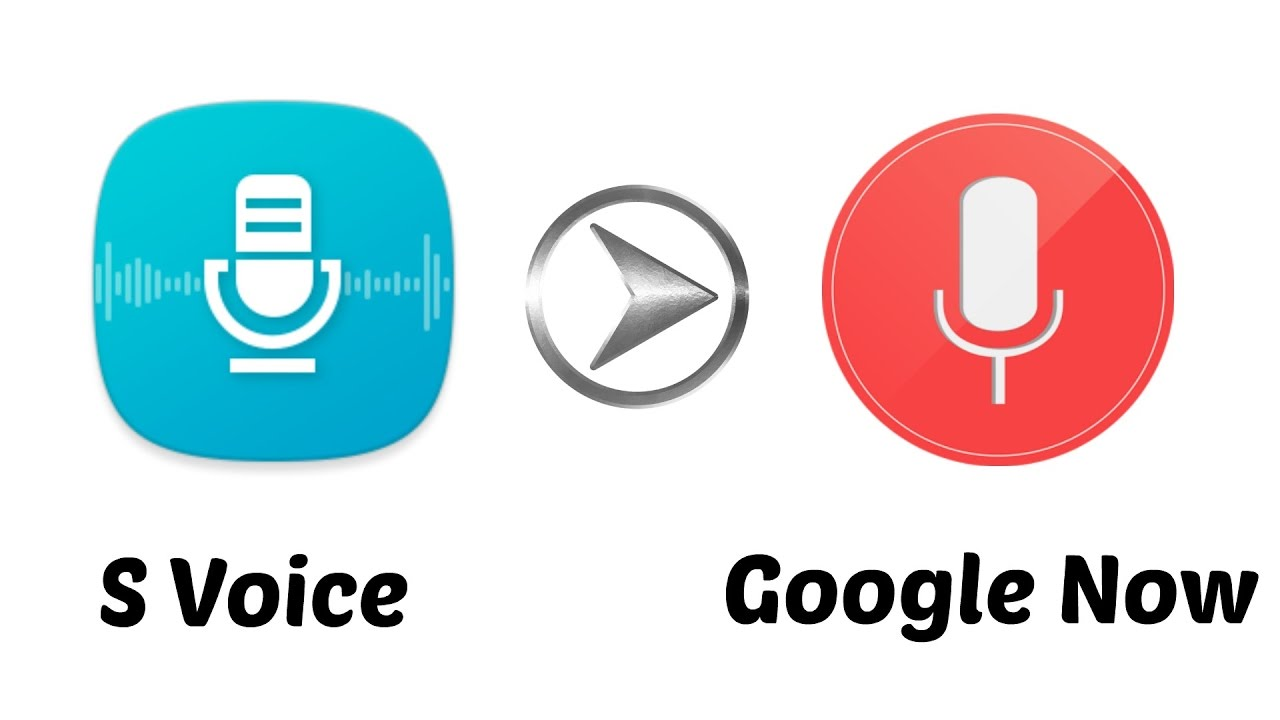 Jajah - Free your voice Logo photo - 1