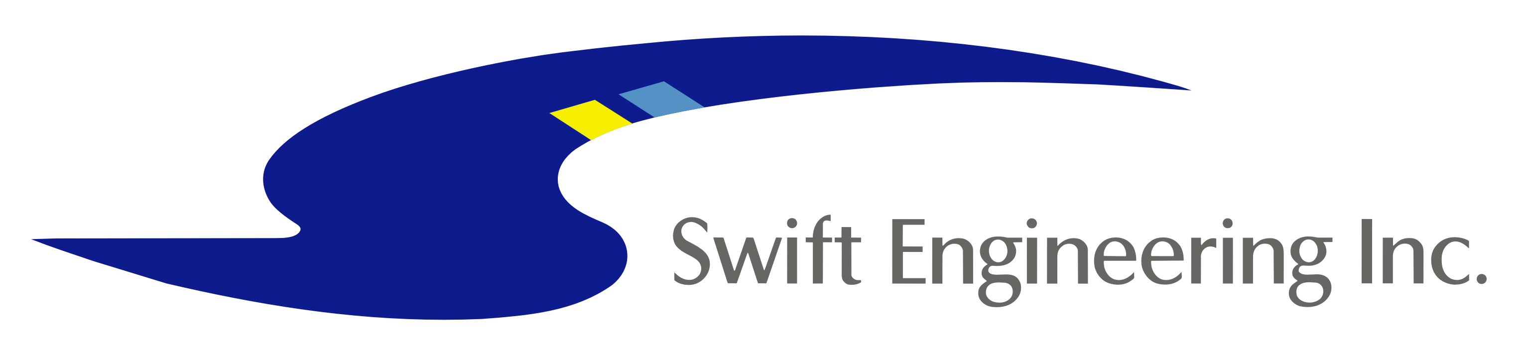 Jet Parts Engineering Inc Logo photo - 1