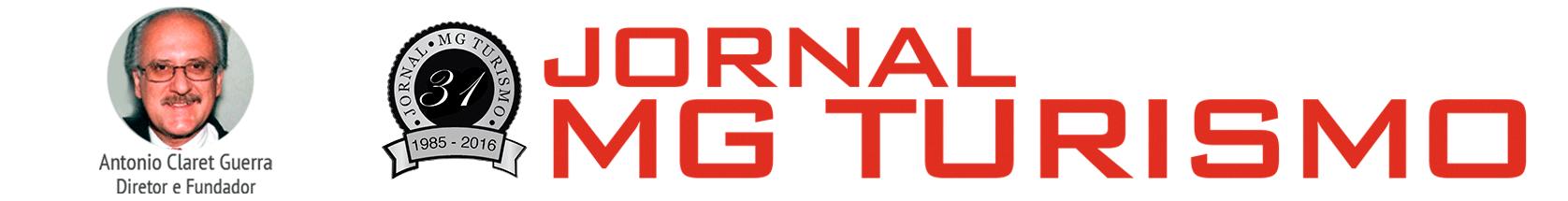Jornal de Turismo Logo photo - 1