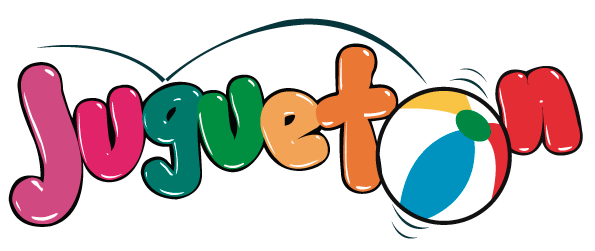 Jugueton Logo photo - 1