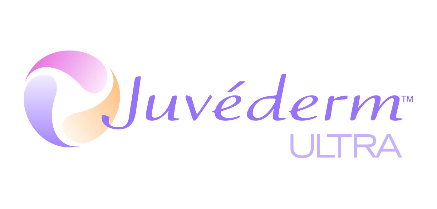Juvederm Ultra Logo photo - 1