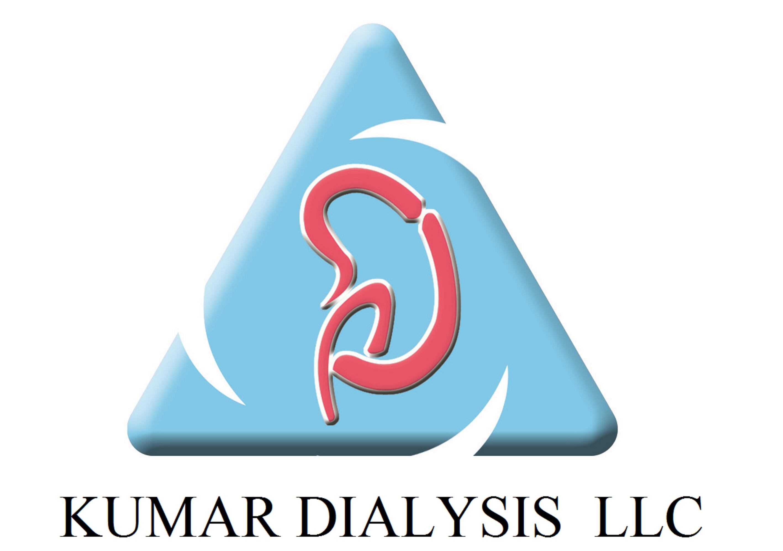 KUMAR Logo photo - 1