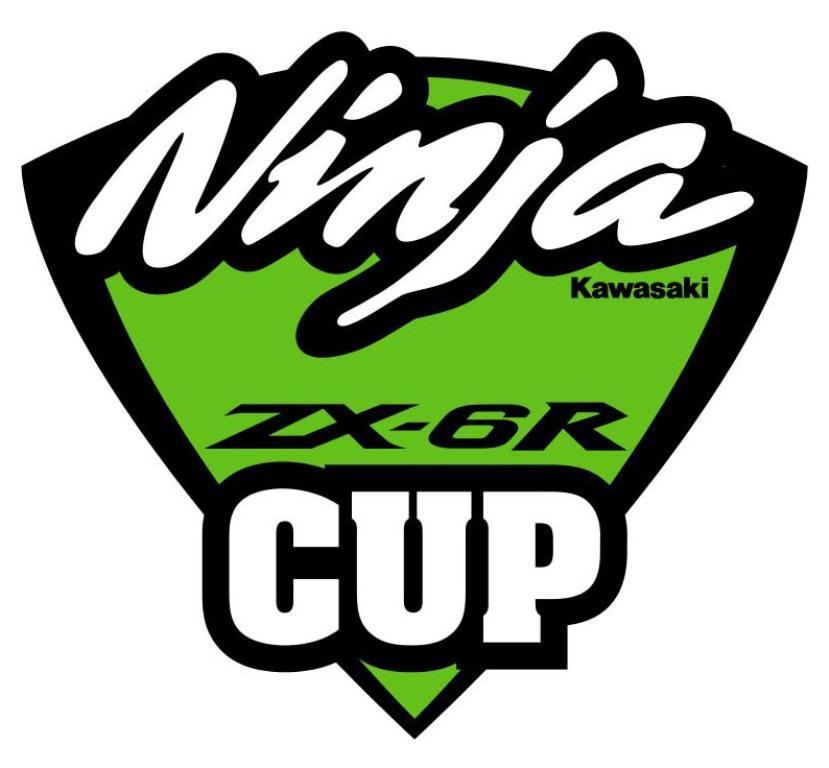 kawasaki ninja cup logo image download logo logowiki net logo wiki