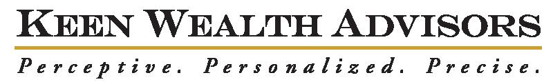 Keen Look Advertising Logo photo - 1