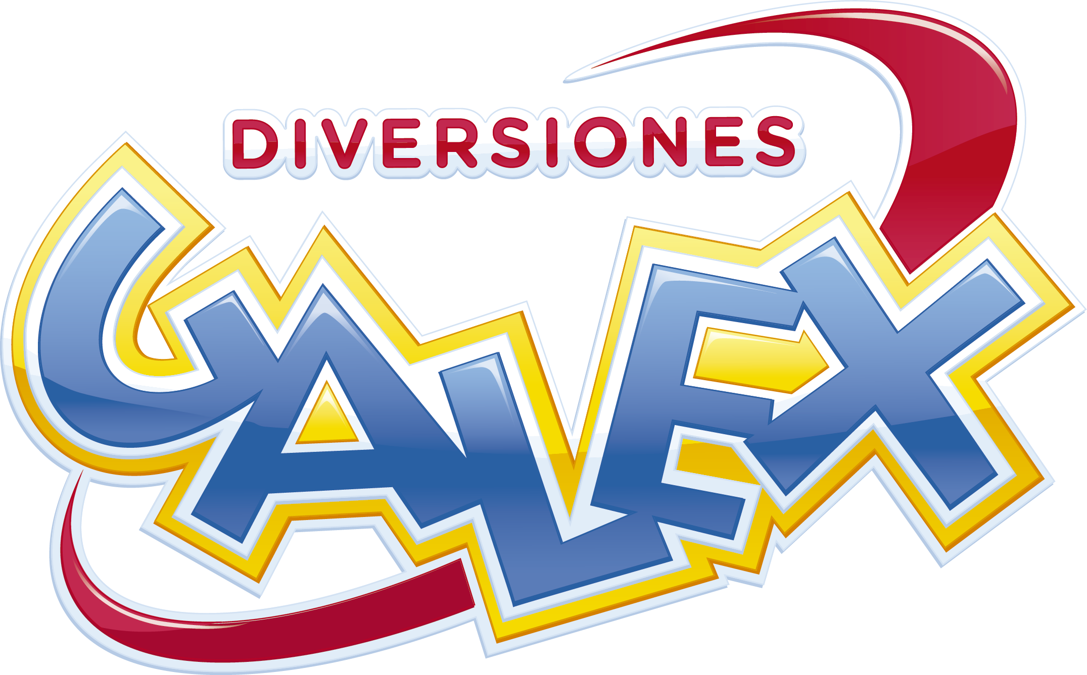 Kitt Diversiones Logo photo - 1