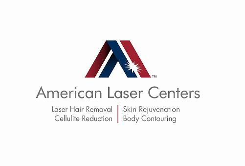 Konfido - Laser Center Logo photo - 1