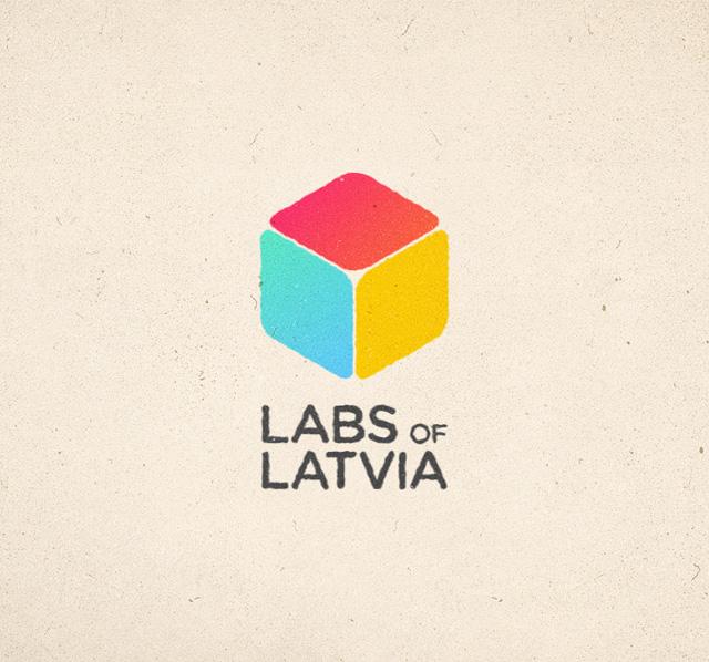 LOLPANIC Logo photo - 1