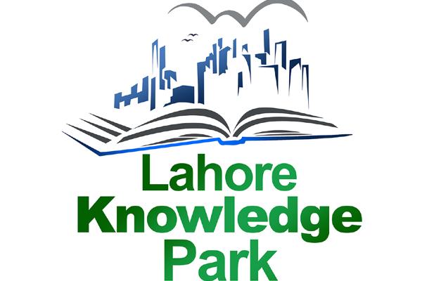 Lahore Compost Logo photo - 1