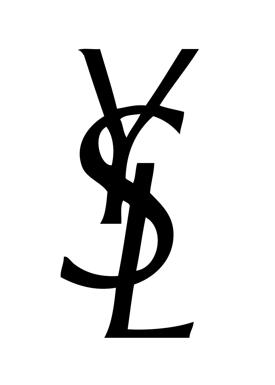 Laranet Logo photo - 1