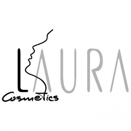 Laura Cosmetics Logo photo - 1