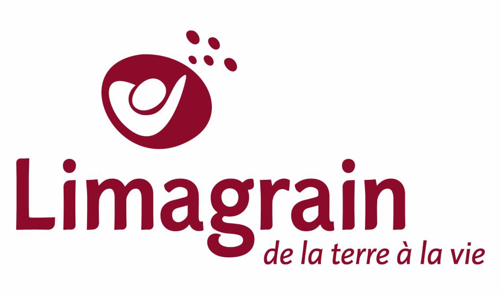Limagrain Guerra Logo photo - 1