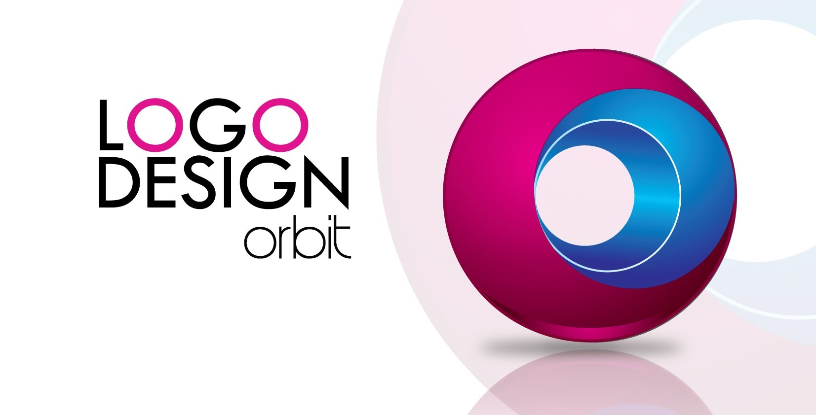 Logo Design photo - 1