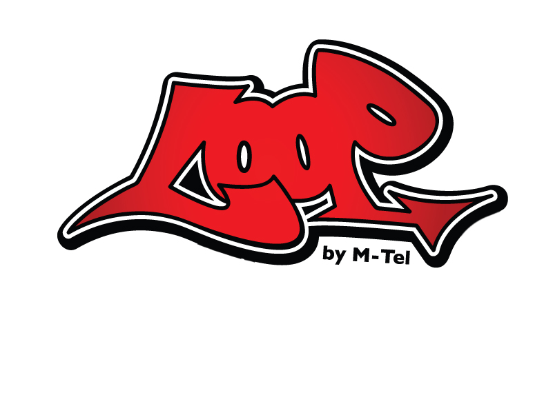 Loop by Mtel Logo photo - 1
