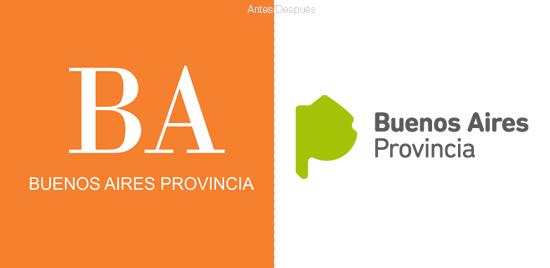 Loteria de la Provincia de Buenos Aires Logo photo - 1