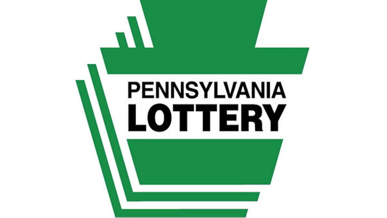 Lottery Ticket Centre Logo photo - 1