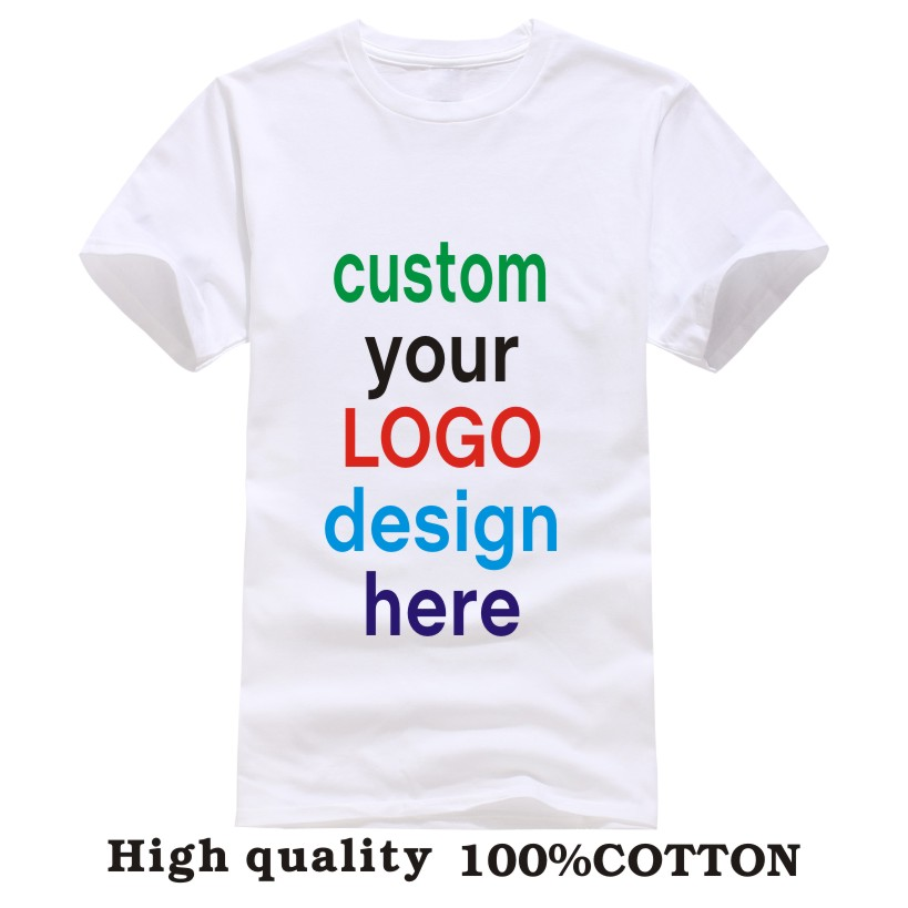 M Print Your Tees Logo photo - 1