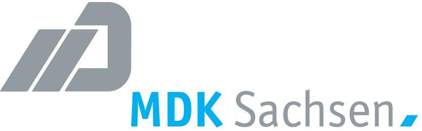 MDK Mogilno Logo photo - 1