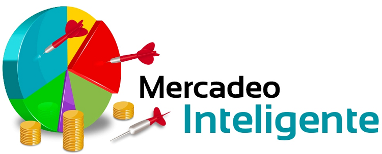 MERCADEO MERCHANDISING S.A. Logo photo - 1