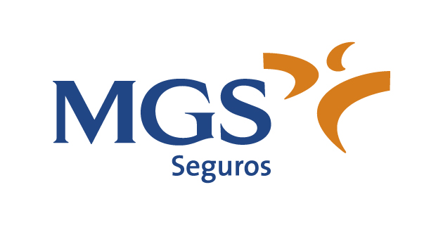 MGS Seguros Logo photo - 1
