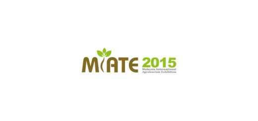 MIATE 2015 Logo photo - 1